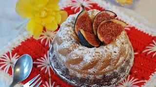 Prepárate para cocinar este pastel, ordena los ingredientes y ten a punto cada utensilio que veas necesario; una vez hecho esto comenzaras con el pie correcto a preparar dichoso postre.