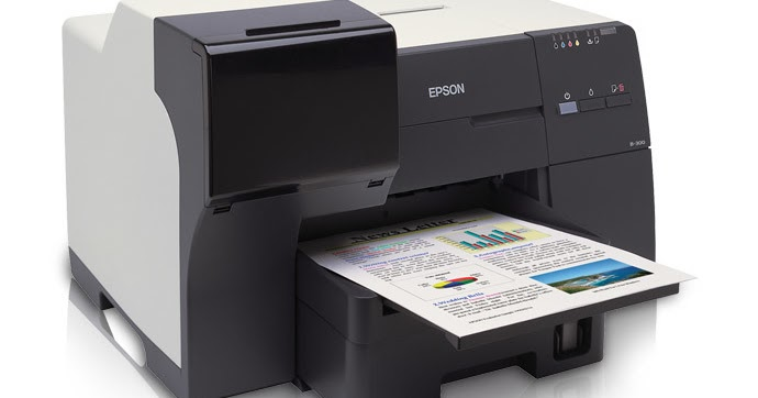 Epson Stylus CX3810 Software and Driver Download