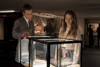 Sutton Foster and Peter Hermann in Younger Season 4 (18)