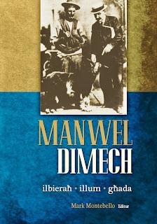 http://www.bdlbooks.com/biographies-and-memoires/4473-manwel-dimech.html
