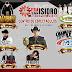 Boletos Palenque Metepec 2018 Conciertos y Cartelera