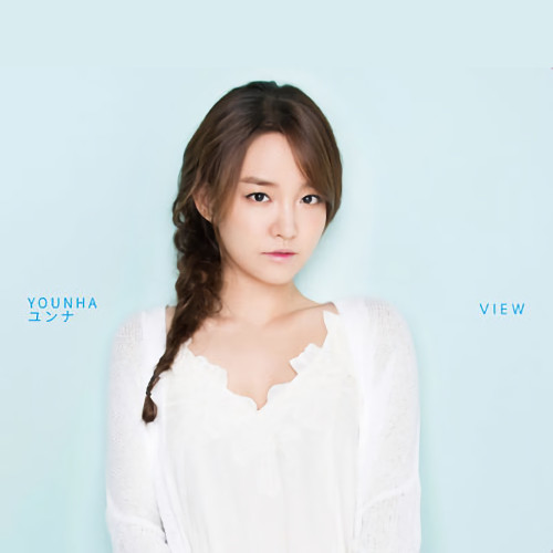 Younha View rar, flac, zip, mp3, aac, hires