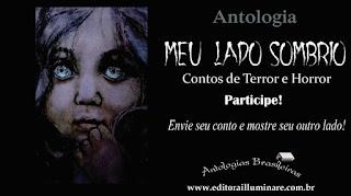 http://www.editorailluminare.com.br/wa_files/EDITAL_20MEU_20LADO_20SOMBRIO.pdf