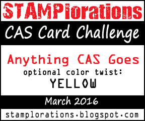 http://stamplorations.blogspot.co.uk/2016/03/cas-challenge-march.html