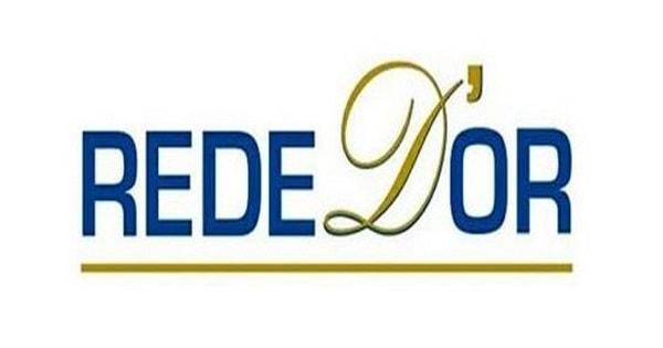 Rede D'or Contrata Assistente Administrativo Urgente no Rio de Janeiro
