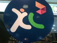 PT XL Axiata Tbk - For Postions Analyst, Engineer, Specialist, Manager ( S1, S2) Bulan  Februari 2013
