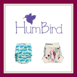 http://www.humbirdpartners.info/2.html