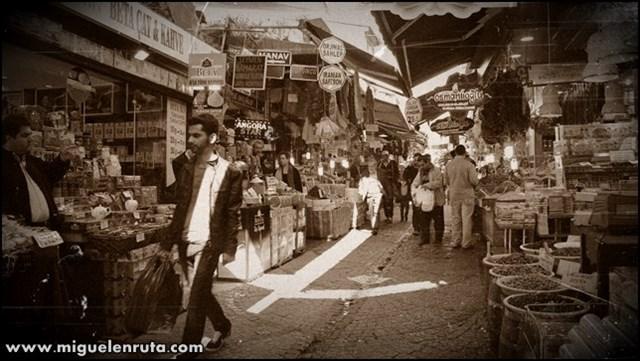 Ciudad-Vieja-Estambul