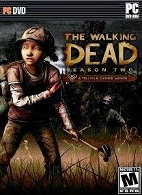 Download The Walking Dead Michonne Episode 3 PC Free
