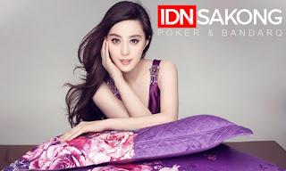 Dominoqq Online Terbaru Di Idnsakong