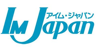 Pengen magang ke Jepang? Pake IM Japan aja!