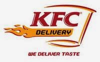 Logo Inspiration : Delivery