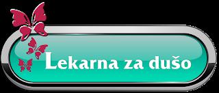 http://bit.ly/ResilnoBach
