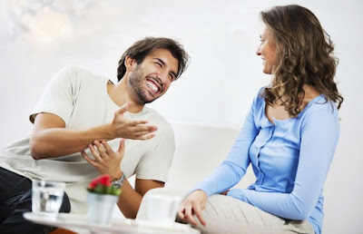 4 Cara Ampuh Menguji Kejujuran Pasangan