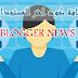 كود اضافة اخر المستجدات على موقعك | News code for blogger