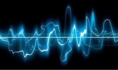 Công nghệ lấy mẫu âm thanh tiên tiến