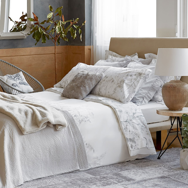 Zara Home y su maravillosa colección de sábanas-50