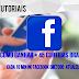 Como Ganhar + 45 Curtidas brasileiras em Cada 10 Min No Facebook (Método  ATUALIZADO 2016)
