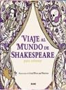 Viaje al mundo de Shakespeare