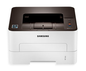 Printer series with compact laser print technology helps alleviate heap Office or Home bu Samsung Printer SL-M3015 Driver Downloads