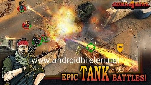 download game mod apk punch hero
