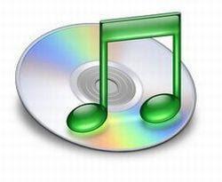 iTunes Dibajak, Apple Tendang Pengembang asal Vietnam