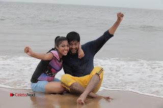 Vincent Asokan Sonia Agarwal Akhil Saran Nayana Starring Yevanavan Movie Stills  0044.jpg