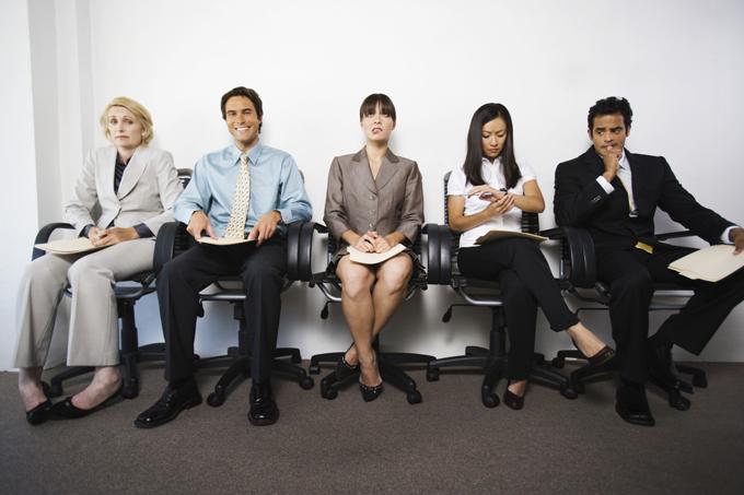 Panduan Untuk Lulus Temuduga Kerja