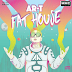 Fat House - Ar-T (Album) (2017)