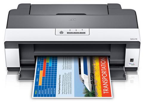 driver imprimante epson stylus c79 gratuit windows 7