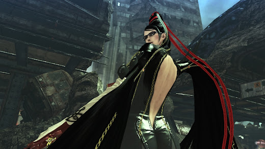 Bayonetta, Red Faction: Armageddon y más gratis para agosto con Games With Gold