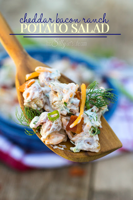cheddar-bacon-ranch-potato-salad