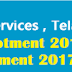 TS DOST Degree Admissions Seat Allotment 2017,DOST Schedule,Web options,Order copies