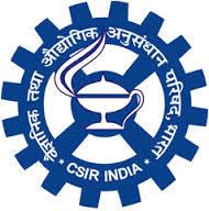 CSIR Innovation Award for Schoolchildren 2017