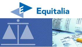 Il ventunesimo secolo blog d 39 informazione di lapenna for Rate equitalia