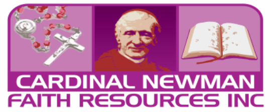 Cardinal Newman Faith Resources Incorporated