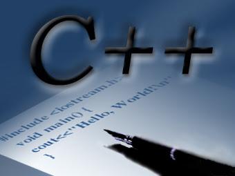 Introducción a la Programación Orientada a Objetos en C++