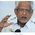 Mahfuz kesal tindakan Pemuda Umno lapor polis