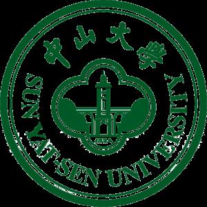 Sun Yat-Sen University undergraduate scholarship