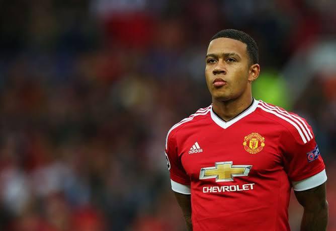 Man Utd sẽ phải hối tiếc vì bán đi Memphis Depay.
