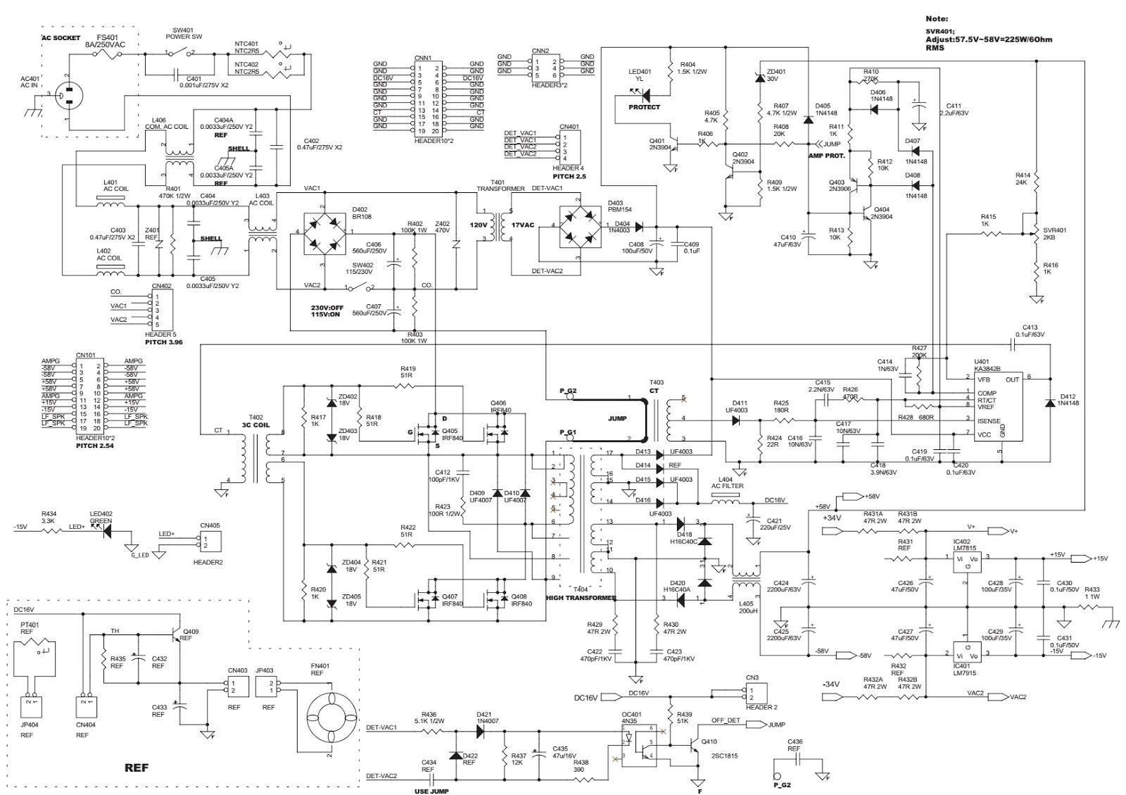 Sunbeam Alpine Wiring Diagram Saab 960grid system