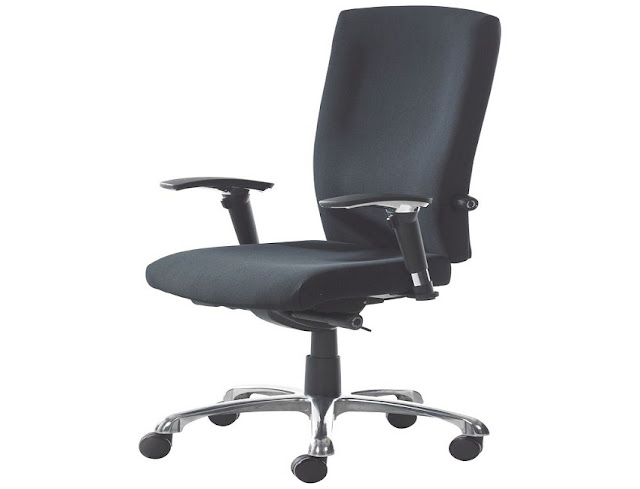 best buy ergonomic office chairs Sussex for sale cheap