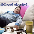 What Are The Causes Of Childhood Obesity?