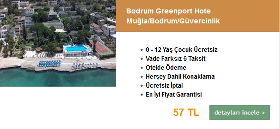 http://www.otelz.com/otel/bodrum-greenport-hotel?to=924&cid=28