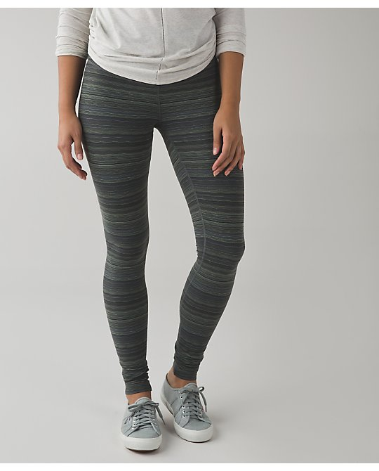 lululemon wunder-under fatigue-twist