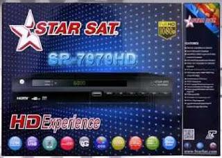 Starsat_sr-7979hd