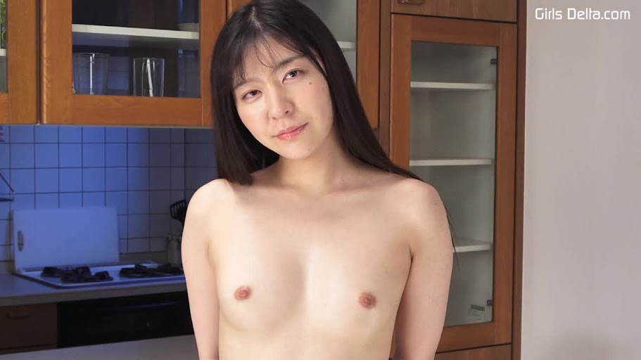GirlsDelta ruka_yanai3_hd4000.wmv