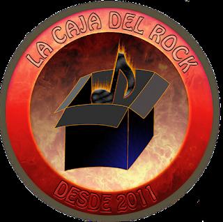 http://lacajadelrock.com/review/critica-sal-del-cuento-de-la-jara.php