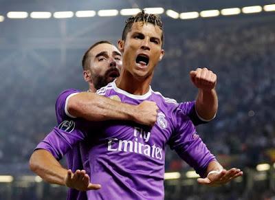 Cristiano Ronaldo, Real Madrid, manchester United, Sports, Football, News, Transfer, Tax Fraud,