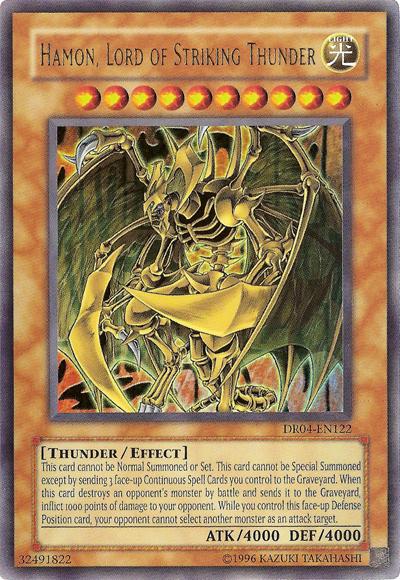 King OF Anime: kartu kartu dewa yugi_oh